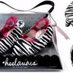 heelarious1