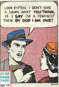 cartoon-feminist