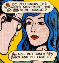 feminst-cartoons