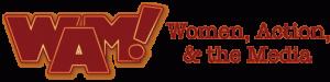 wam_logo11