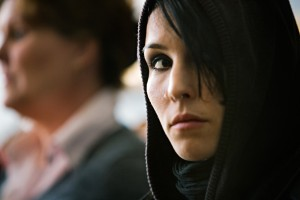 dragontattoo_still7
